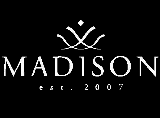 Madison Perfumery Bucuresti